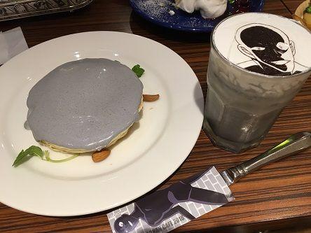 コナンカフェ10