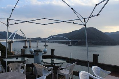 cafe595.jpg