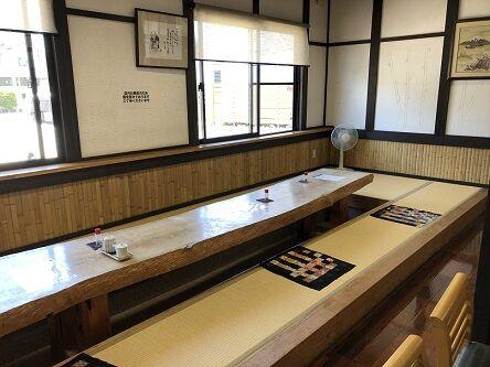 佐々木豆腐店023