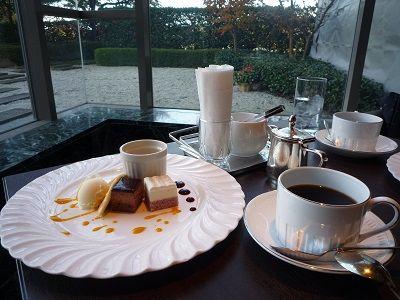 広島エアポートホテル6