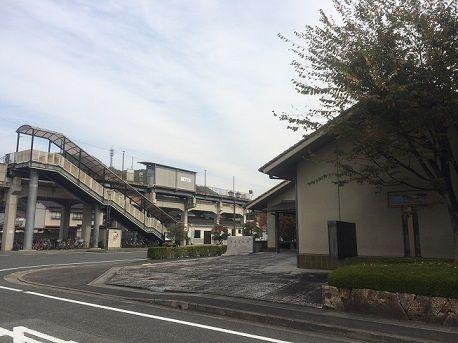 華とり大塚美術館2