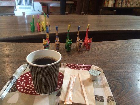 茶屋蔵11