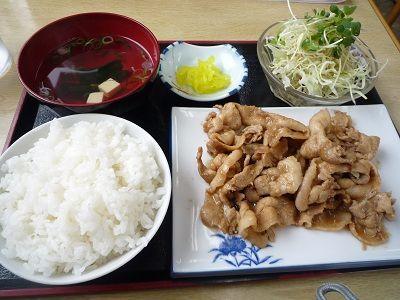 竹野食堂5