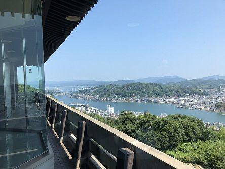 7月尾道15