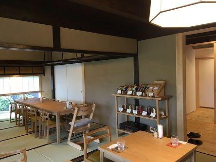 えんがわ食堂5