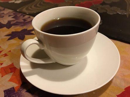 みよし茶屋13