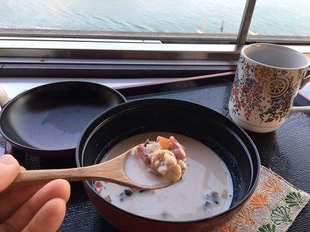 展望喫茶8