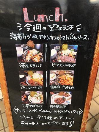 Kitchen_y.s3