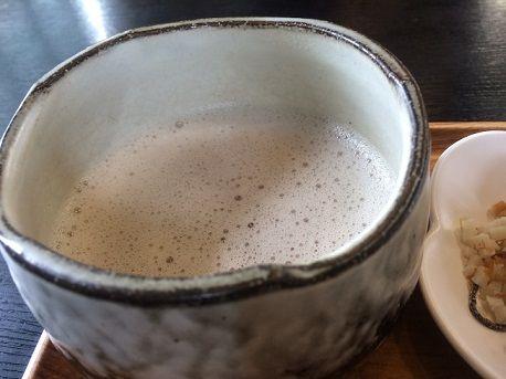 ちどり茶屋8