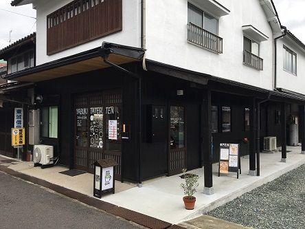 yabuki1