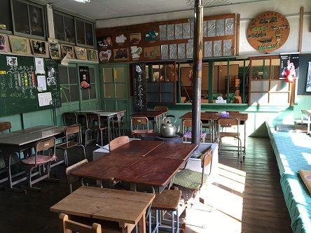 学校食堂4