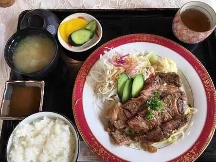キッチンタケウチ6