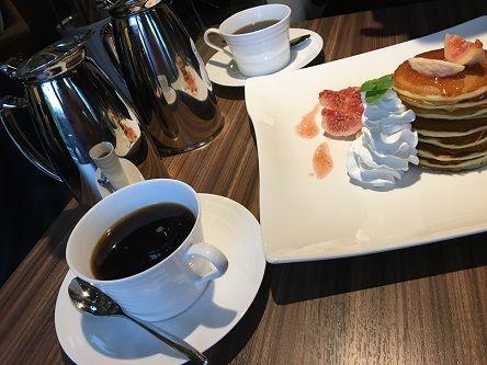 kdcafe11