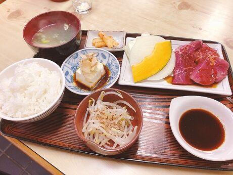 一番食園6