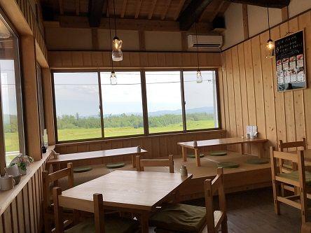 二本松牧場3