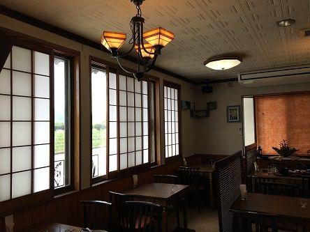いこい食堂2