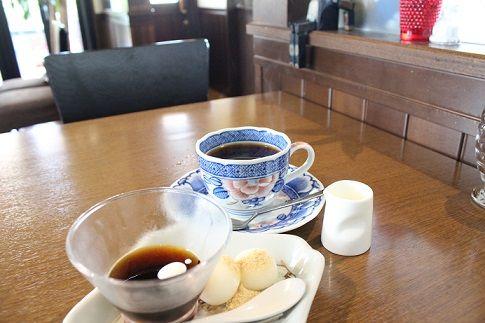 華さくcafe8