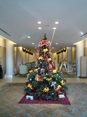 広島エアポートホテル2