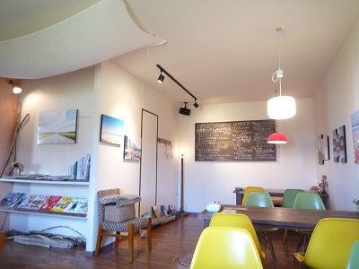 KitchenNatty3.jpg