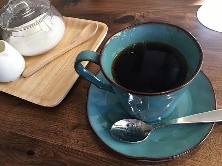cafegreenpot12
