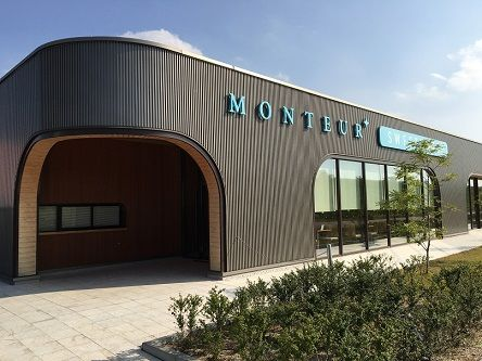 モンテール2