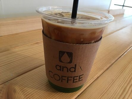 andcoffee9
