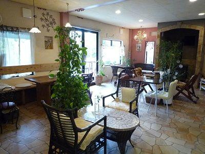 iki-cafe3.jpg