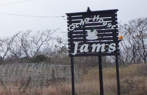 JAMS1.jpg