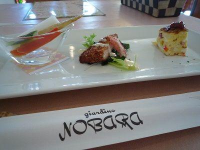 NOBARA4.jpg