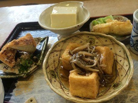 2佐々木豆腐店4