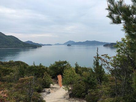 大久野島15