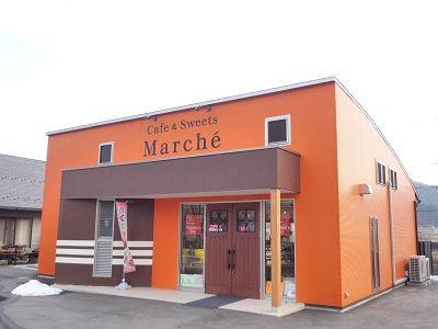 Marche1.jpg