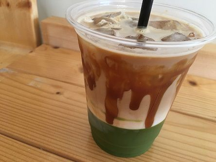 andcoffee10