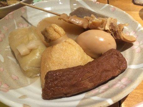 姫路のお店5
