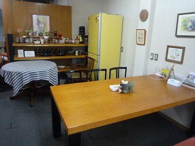 きららカフェ3