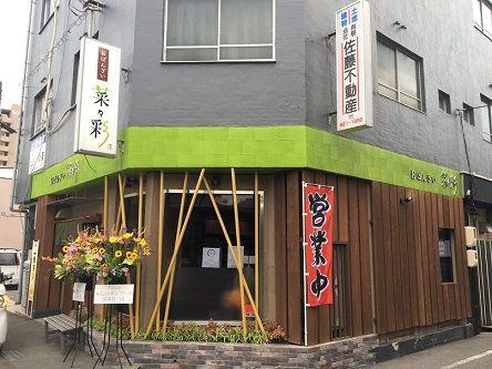 nanasai1