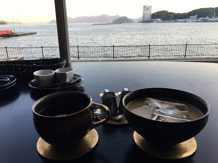 cofee&roaster9