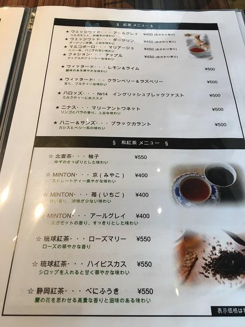 kdcafe9