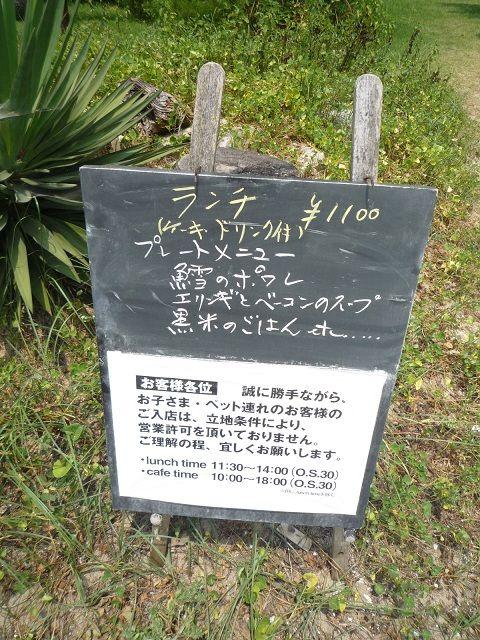 Yoshi-Tsune8.jpg