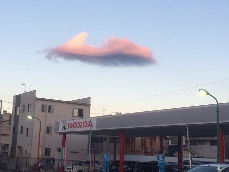 雲0706