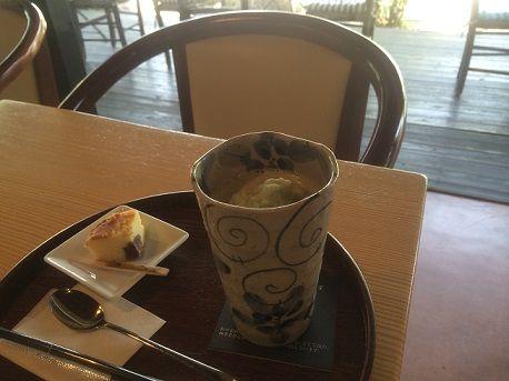 勉強堂東尾道7