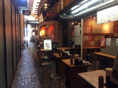 姫路のお店1