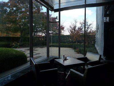 広島エアポートホテル4