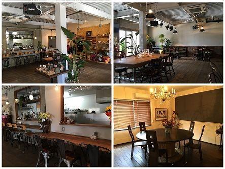 Dolce Cafe1783