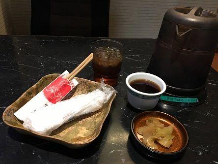 いけの飯店7