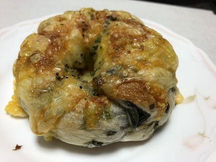 ムカイ製パン11