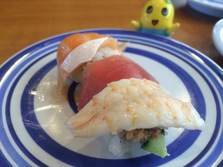 ぷち寿司2