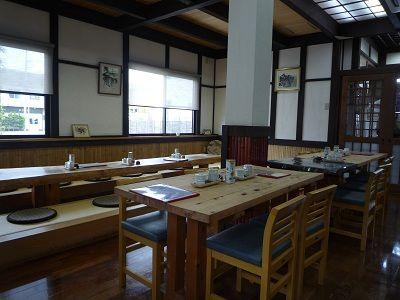佐々木豆腐店2