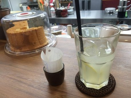 たべりcafe9