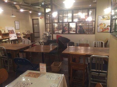 mumokutekicafe2.jpg